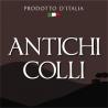 Antichi Colli