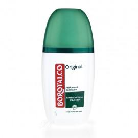BOROTALCO DEO-VAPO-NO GAS 75 ml