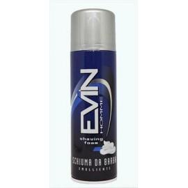 EVIN SHAVING FOAM 300 ml