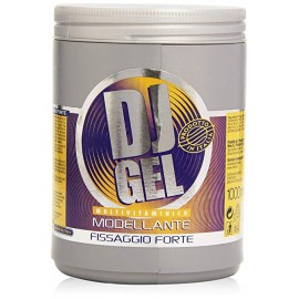 DJ GEL MODELANTE  1,000 ml