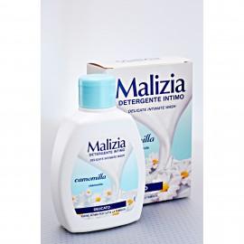 MALIZIA INTIMO CAMOMILA 200ml