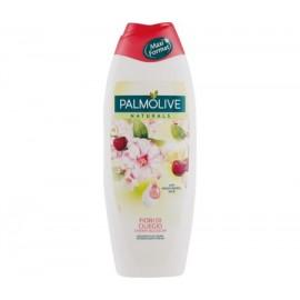 PALMOLIVE FIORI DI CILIEGIO CHERRY BLOSSOM 500 ml