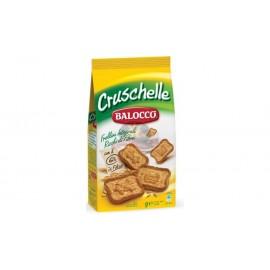 BALOCCO CRUSCHELLE BISCOTTI 700 gr