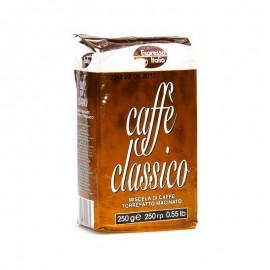 Cafea macinata ESPRESSO ITALIA CAFFE CLASICO 250 gr