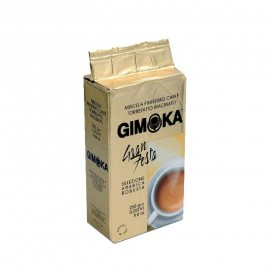 Cafea macinata GIMOKA GRAN FESTA CAFFE 250 gr